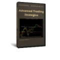 Rob Hoffman – Advanced Trading Strategies(SEE 1 MORE Unbelievable BONUS INSIDE!!Trading Against The Crowd)